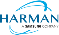 HARMAN Professional Solutions for Audio, Video, Lighting and Control Systems